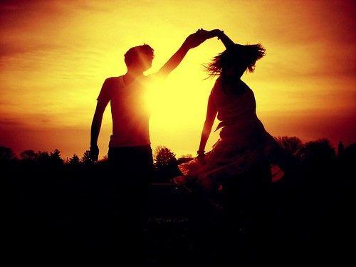 taniec nadzieja